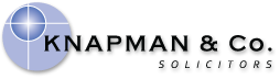 Knapman & Co. Solicitors